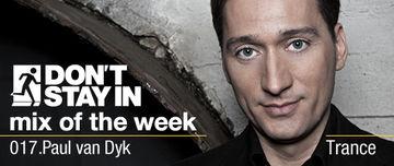 2010-01-11 - Paul van Dyk - Don't Stay In Mix Of The Week 017.jpg
