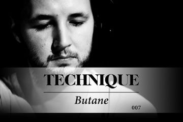 2010-05-25 - Butane - Technique Podcast 007.jpg