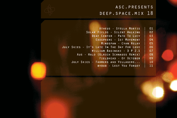 2011-01-01 - ASC - Deep Space Mix 18.png