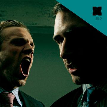 2011-01-11 - Benoit & Sergio - XLR8R Podcast 180.jpg