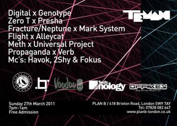 2011-03-27 - Temah, Plan B, London-2.jpg