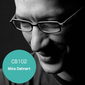 2011-10-03 - Mike Dehnert - Clubberia Podcast (CB102).jpg
