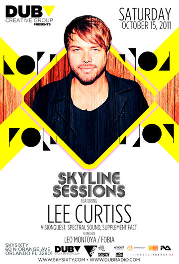2011-10-15 - Lee Curtiss @ Skyline Sessions, Sky Sixty, Orlando.jpg