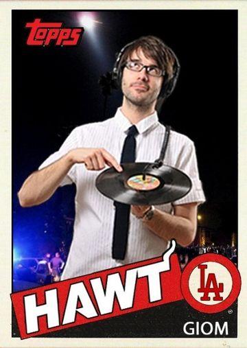 2011-10-26 - Giom - Hawtcast 149.jpg