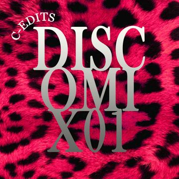 2011-12-20 - C-Edits - Disco Mix 01.jpg