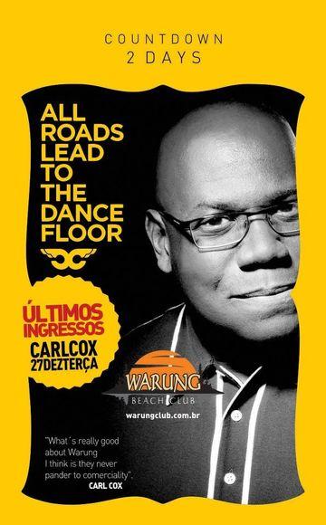 2011-12-27 - Carl Cox @ Warung Beach.jpg