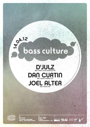2012-04-14 - Bass Culture, Rex Club.jpg