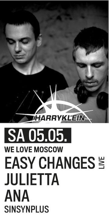 2012-05-05 - Harry Klein.jpg