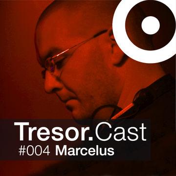 2012-06-25 - Marcelus - Tresor.Cast 004.jpg