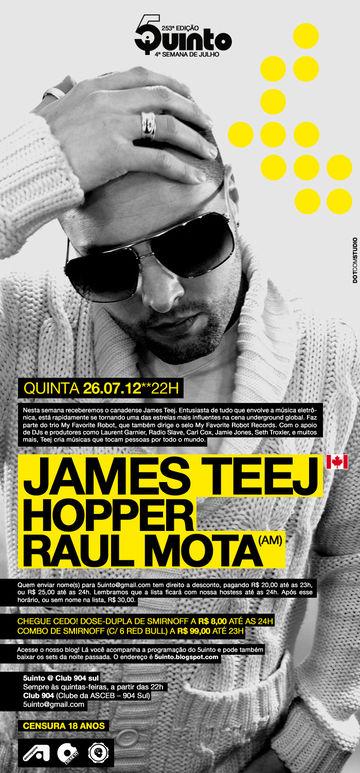 2012-07-26 - James Teej @ 5uinto, Club 904.jpg
