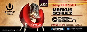 2013-02-15 - Dash Berlin, Markus Schulz - UMF Radio -1.jpg