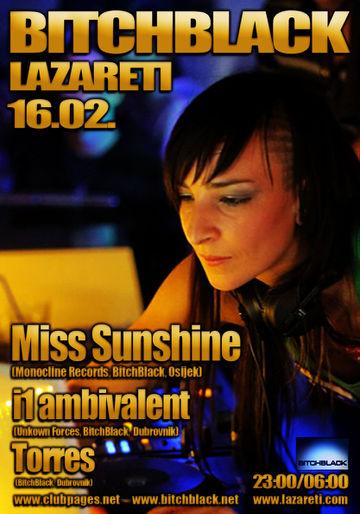2013-02-16 - Miss Sunshine @ BitchBlack, Lazareti.jpg