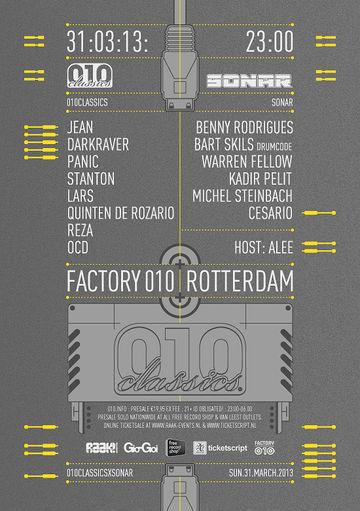 2013-03-31 - Sonar, Factory 010 -2.jpg