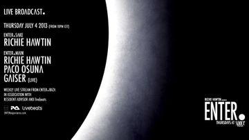 2013-07-04 - ENTER., Space.jpg