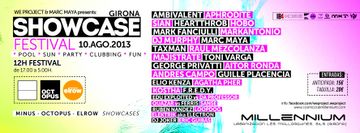 2013-08-10 - Showcase Festival -1.jpg
