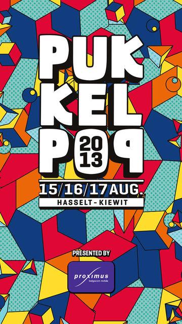 2013-08-1X - Pukkelpop.jpg