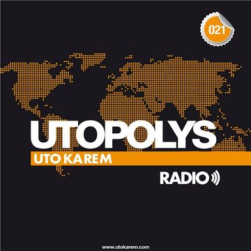 2013-09-06 - Uto Karem - Utopolys Radio 021.jpg