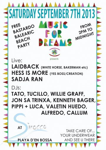 2013-09-07 - Bastardo Balearic Beach Party, Sirocco Beach -2.jpg