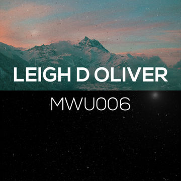 2014-01-17 - Leigh D Oliver - Making Waves Underground 006.jpg