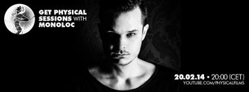 2014-02-20 - Monoloc @ Get Physical Sessions 12.jpg