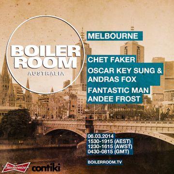 2014-03-06 - Boiler Room Melbourne.jpg