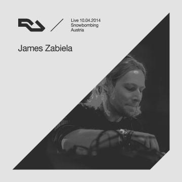 2014-05-23 - James Zabiela - RA Live.jpg