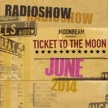 2014-06-16 - Moonbeam - Ticket To The Moon 006.jpg