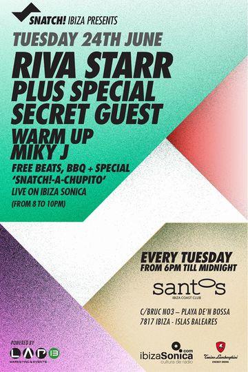 2014-06-24 - Snatch! Ibiza, Hotel Santos.jpg