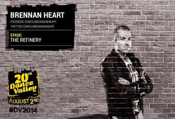 2014-08-02 - Brennan Heart @ 20 Years Dance Valley.jpg