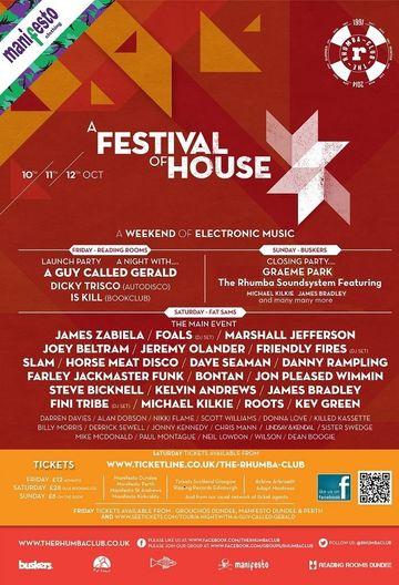 2014-10-1X - A Festival Of House.jpg
