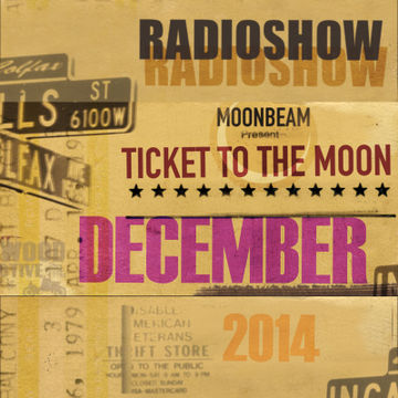2014-12-18 - Moonbeam - Ticket To The Moon 012.jpg