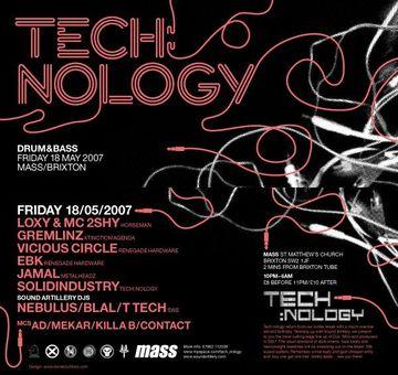 2007-05-18 - Technology, Mass, London.jpg