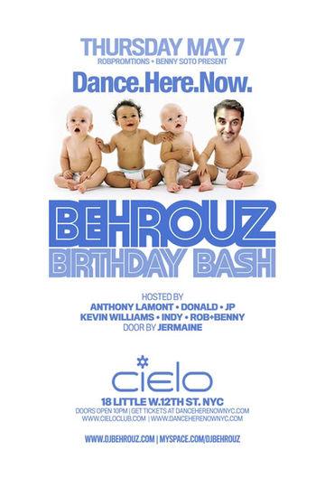 2009-05-07 - Behrouz Bday Bash, Cielo Club.jpeg