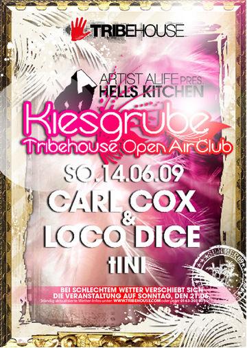 2009-06-14 - Carl Cox & Loco Dice @ Kiesgrube, Neuss.jpg