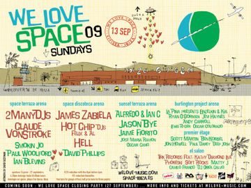 2009-09-13 - We Love, Space, Ibiza.jpg