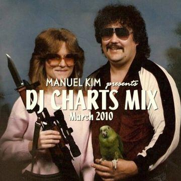 2010-03 - Manuel Kim - March DJ Charts Mix.jpg