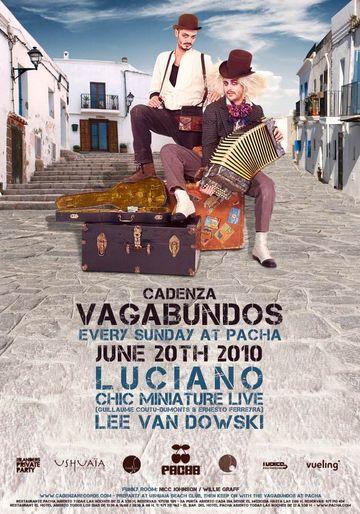 2010-06-20 - Cadenza Vagabundos, Pacha, Ibiza.jpg