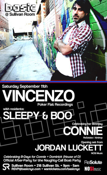 2010-09-11 - Vincenzo @ Basic, Sullivan Room.jpg