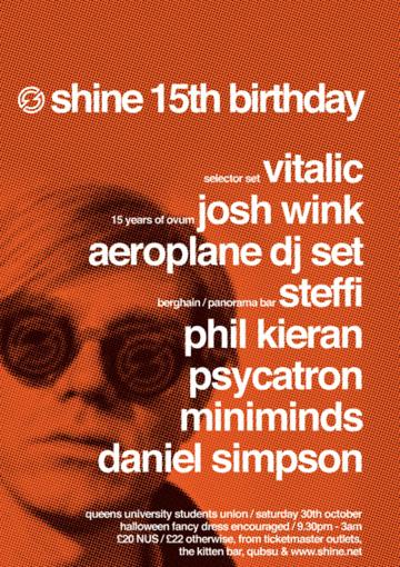 2010-10-30 - 15 Years Shine -2.png