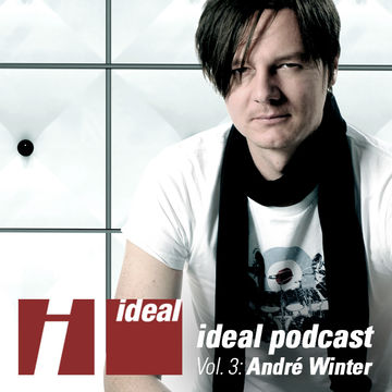 2010-12-17 - André Winter - Ideal Podcast Vol.3.jpg