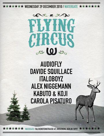 2010-12-29 - Flying Circus, Watergate.jpg