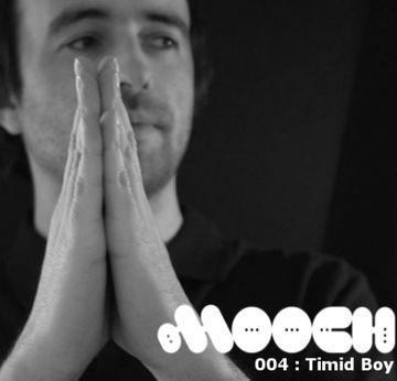2011-01-05 - Timid Boy - Mooch Podcast 004.jpg