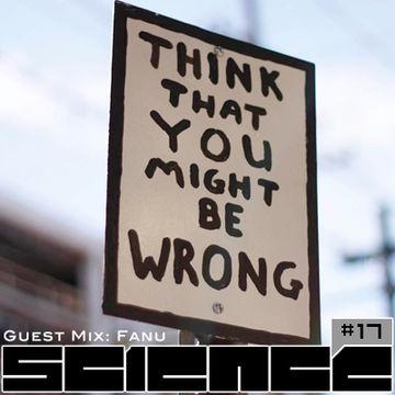 2011-03-21 - Fanu - Science Hki Podcast 17.jpg