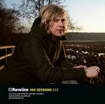 2011-05 - Dominik Eulberg - Raveline Mix Sessions 033 -2.jpg