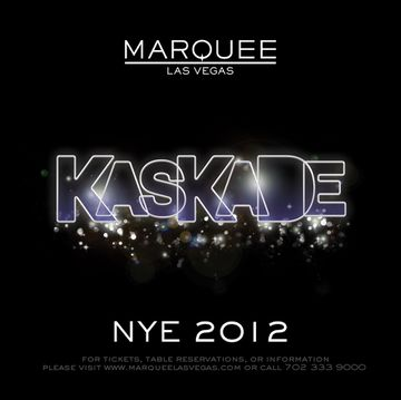2011-12-31 - Kaskade @ New Year's Eve, Marquee -1.jpg