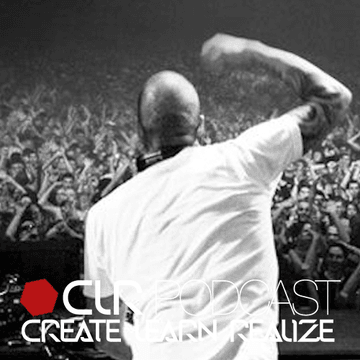 2012-04-02 - Chris Liebing - CLR Podcast 162.png