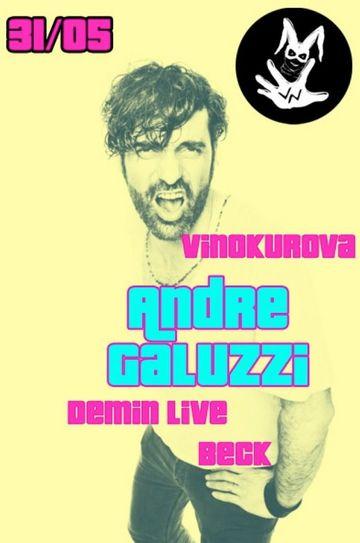 2012-05-31 - André Galluzzi @ Vanilla Ninja.jpg