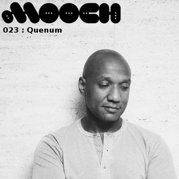 2012-06-11 - Quenum - Mooch Podcast 023.jpg