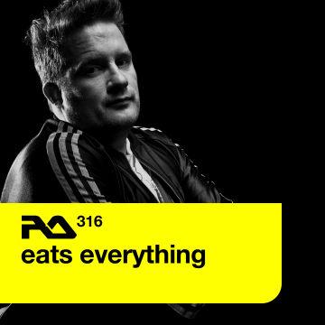2012-06-18 - Eats Everything - Resident Advisor (RA.316).jpg