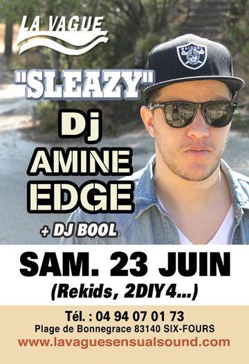 2012-06-23 - Amine Edge @ La Vague.jpg